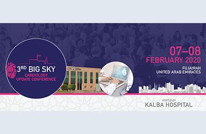Events Calendar – Meeting Minds – Experts